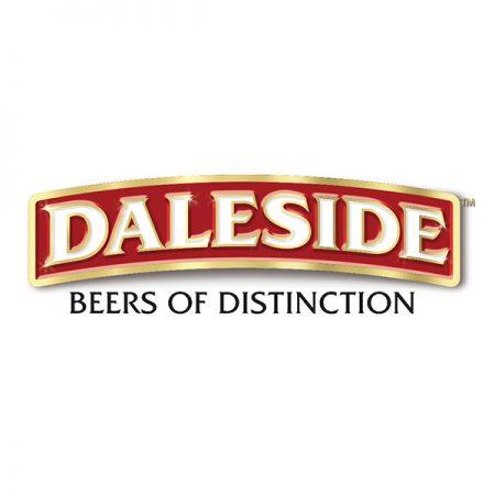 Daleside Brewery