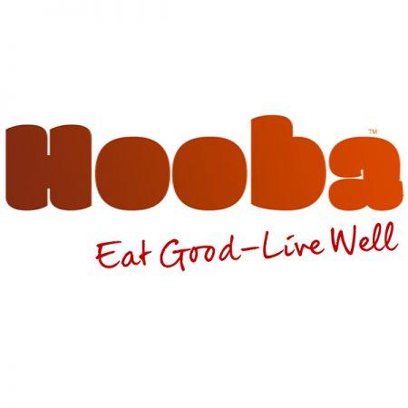 Hooba Vegan Foods