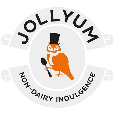 Jollyum