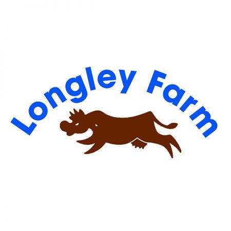 Longley Farm