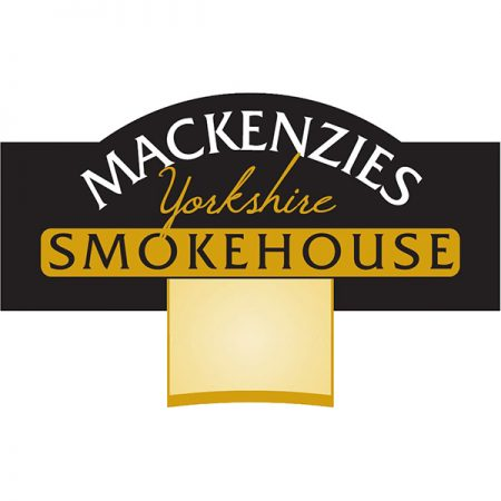 Mackenzies Smokehouse