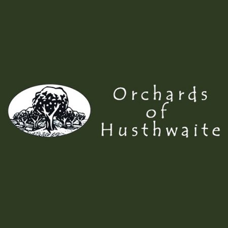 Orchards of Husthwaite
