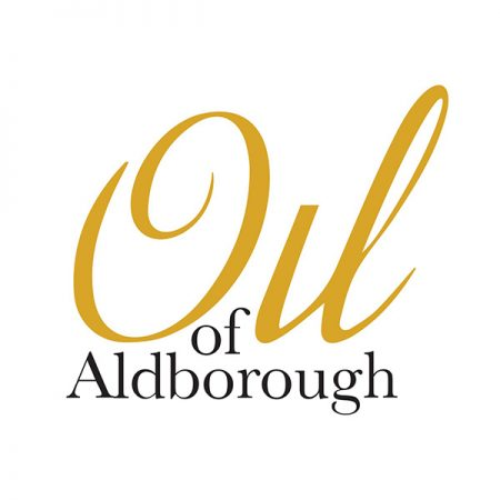Oil of Aldborough