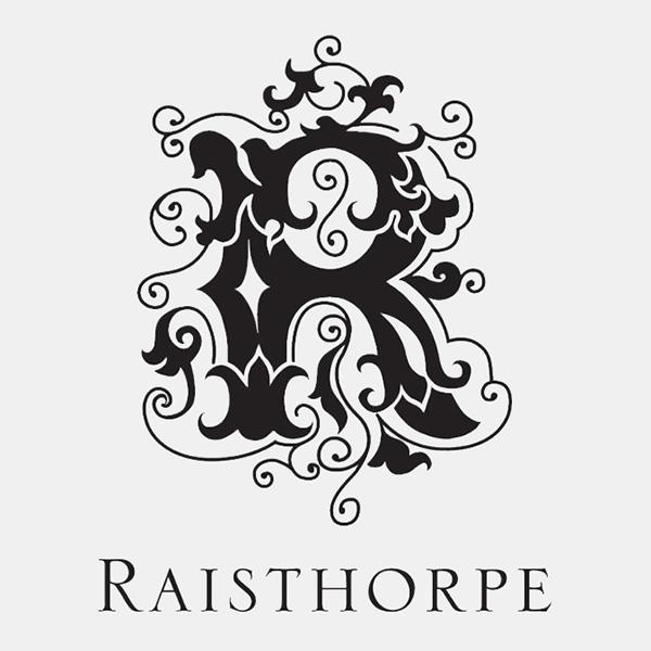 Raisthorpe Manor