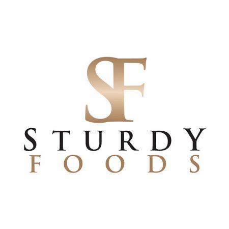 Sturdy Foods