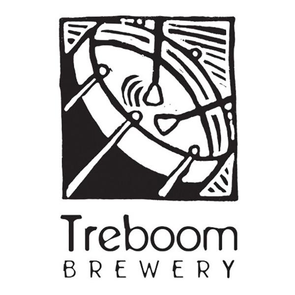 Treboom Brewery