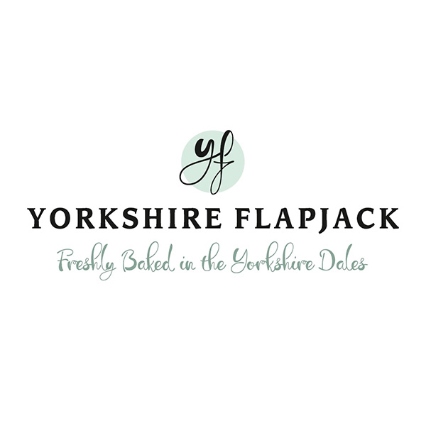 Yorkshire Flapjack