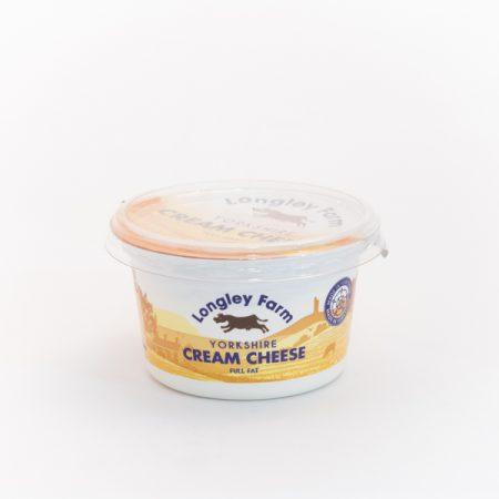 Soft Cheese - 200g