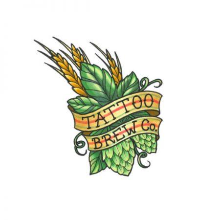 Tattoo Brew Co.