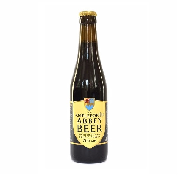 Abbey Beer - 7.0%