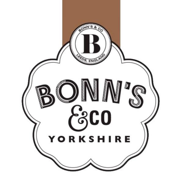 Bonn's & Co.