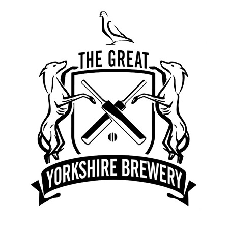 Great Yorkshire Brewery
