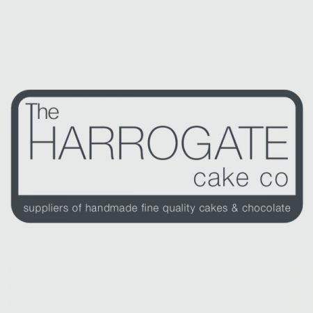 Harrogate Cake Co.