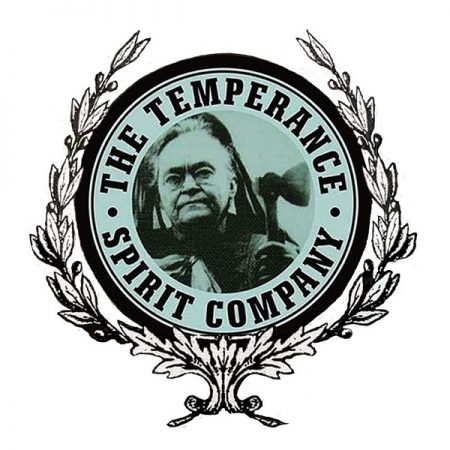 The Temperance Spirit Co.