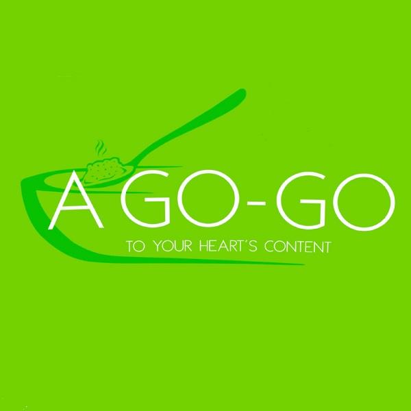 A Go-Go