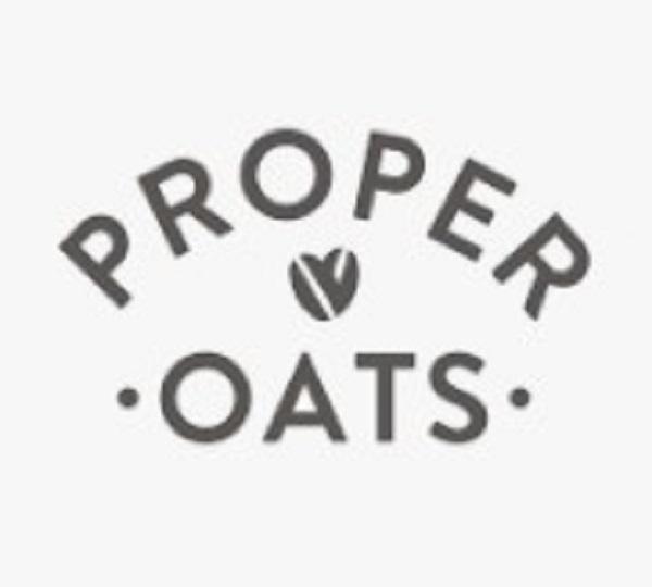 Proper Oats
