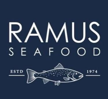 Ramus Seafood