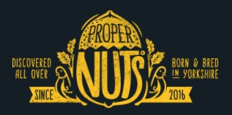 Proper Nut