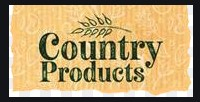 Country Products