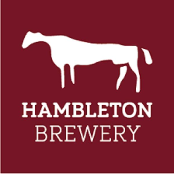 Hambleton Brewery